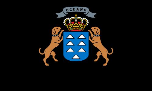 Boletín Oficial de Canarias