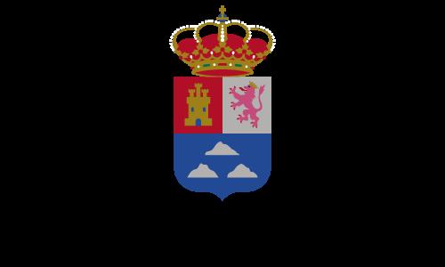 Boletín Oficial de la Provincia de Las Palmas