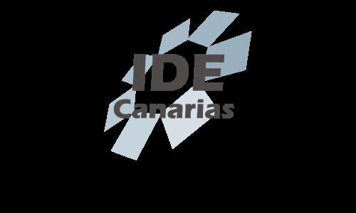 IDE Canarias