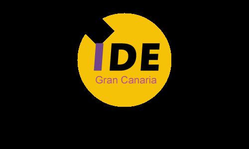 IDE Gran Canaria