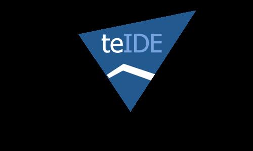 IDE Tenerife
