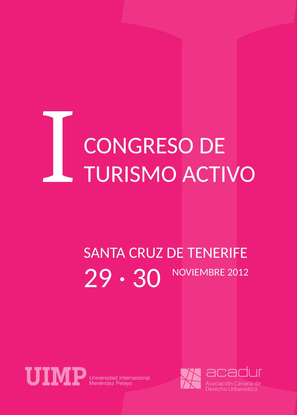 121029_turismo_activo_1