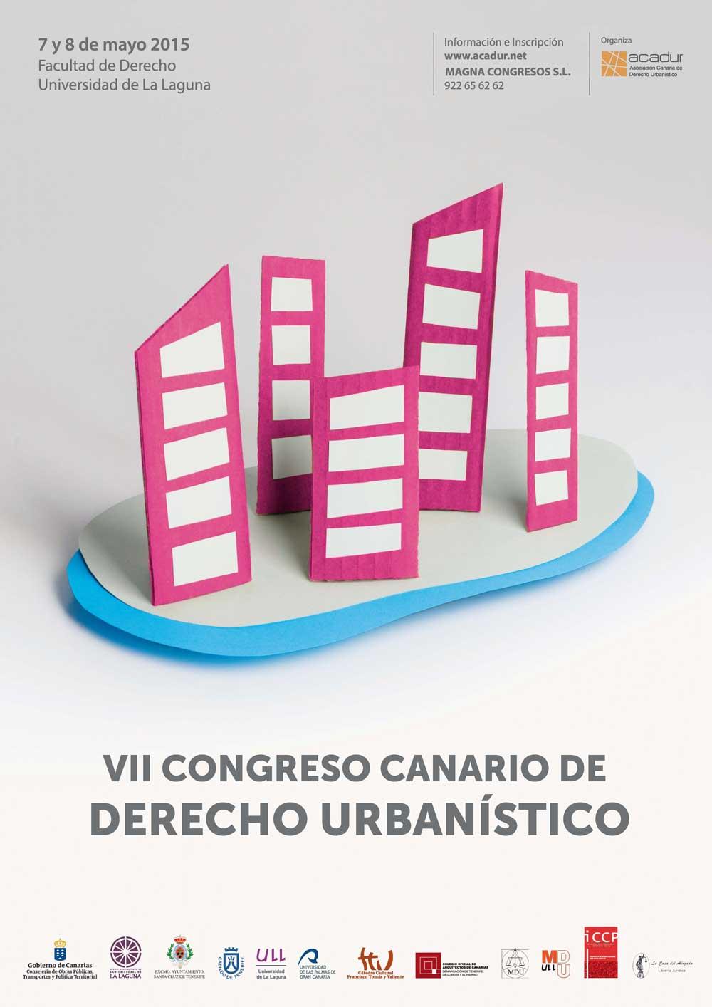 150407_congreso_7