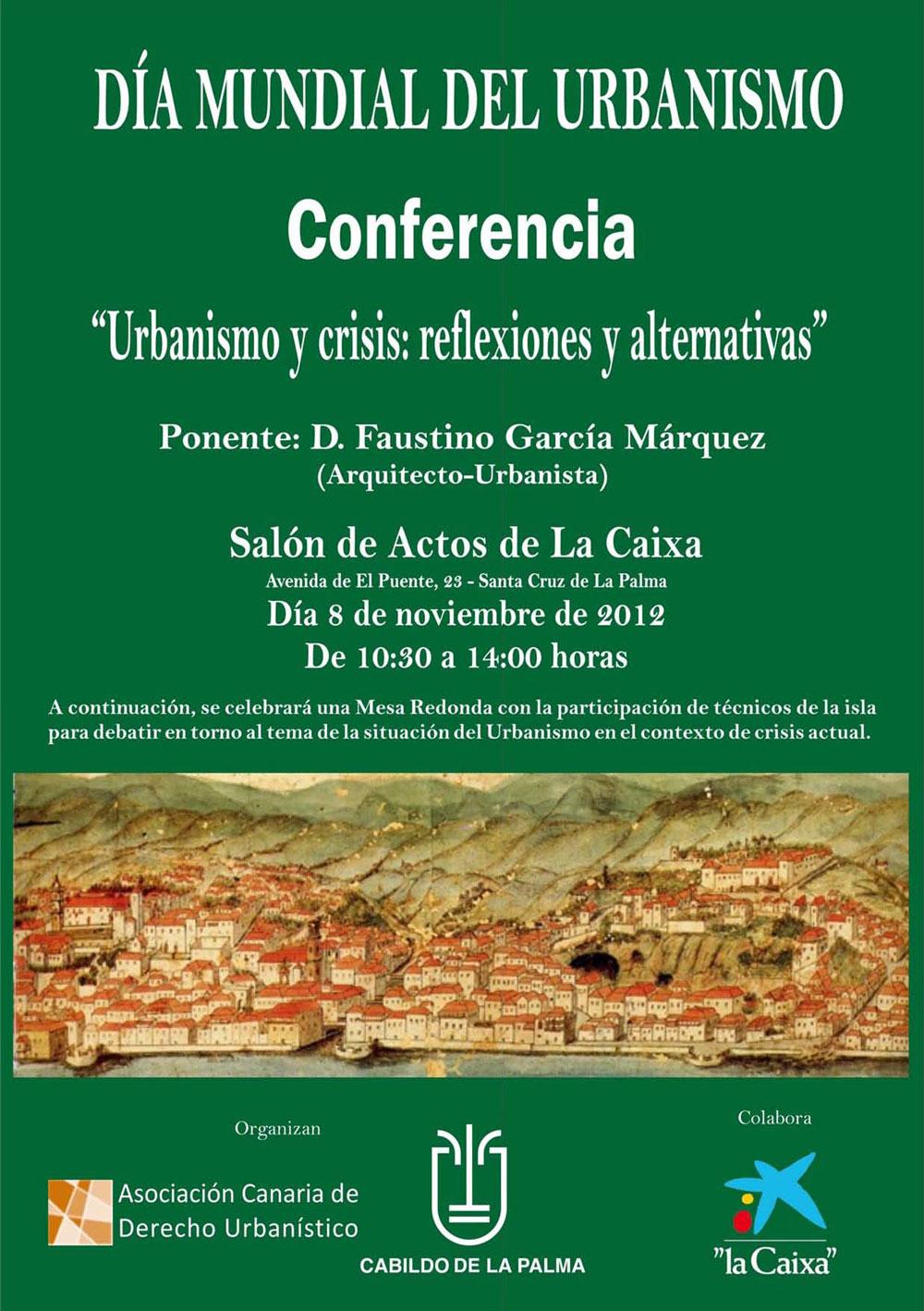 121022_urbanismo_crisis