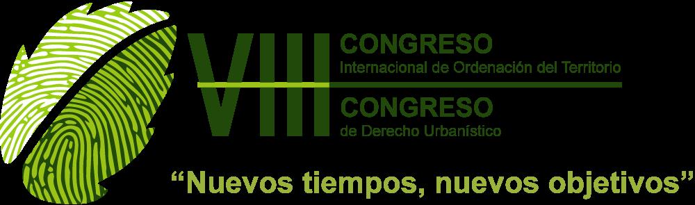 VIII Congreso CIOT DU