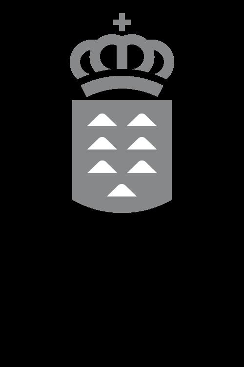 Anteproyecto de Ley del Suelo de Canarias
