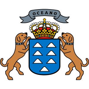 Reglamento de Planeamiento de Canarias