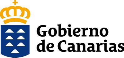 El Gobierno de Canarias aprueba 3 reglamentos de desarrollo de la Ley del Suelo y Espacios Naturales Protegidos
