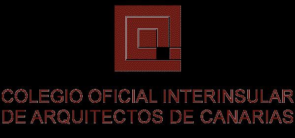 Informe del Colegio Interinsular de Arquitectos sobre el proyecto de Ley del Suelo de Canarias