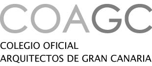 Alegaciones del Colegio de Arquitectos de Gran Canaria al Plan Especial de Protección Vegueta-Triana