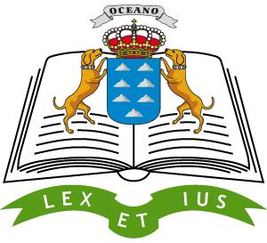 Dictamen del Consejo Consultivo sobre el Proyecto de Ley del Suelo de Canarias