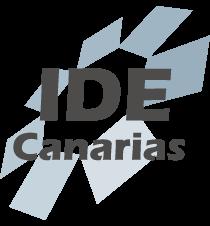 Nueva versión (4.2) del visor IDECanarias
