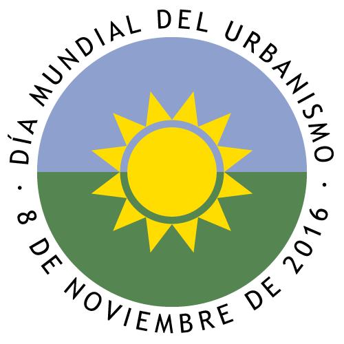 Conferencia de la jornada conmemorativa del Día Mundial del Urbanismo 2016