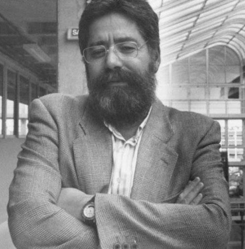 Carmelo Padrón Díaz