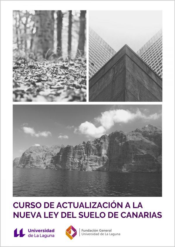 Actualización sobre la nueva Ley del Suelo de Canarias