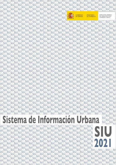 SIU 2021